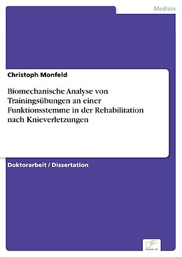 Cover: https://exlibris.azureedge.net/covers/9783/8324/6593/3/9783832465933xl.jpg