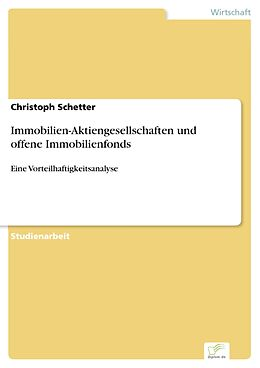 Cover: https://exlibris.azureedge.net/covers/9783/8324/6882/8/9783832468828xl.jpg