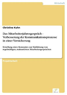 Cover: https://exlibris.azureedge.net/covers/9783/8324/7051/7/9783832470517xl.jpg