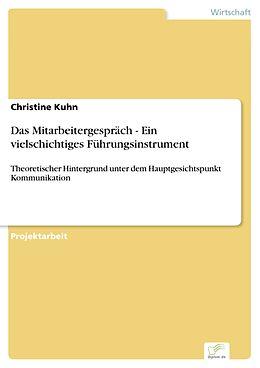 Cover: https://exlibris.azureedge.net/covers/9783/8324/7052/4/9783832470524xl.jpg