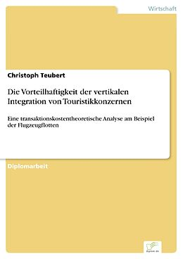Cover: https://exlibris.azureedge.net/covers/9783/8324/7270/2/9783832472702xl.jpg