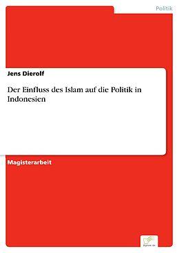 Cover: https://exlibris.azureedge.net/covers/9783/8324/7321/1/9783832473211xl.jpg