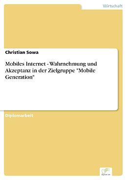Cover: https://exlibris.azureedge.net/covers/9783/8324/7328/0/9783832473280xl.jpg