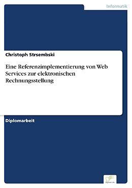 Cover: https://exlibris.azureedge.net/covers/9783/8324/7341/9/9783832473419xl.jpg