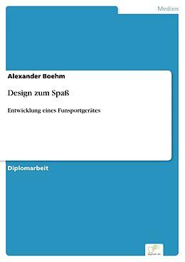 Cover: https://exlibris.azureedge.net/covers/9783/8324/7431/7/9783832474317xl.jpg