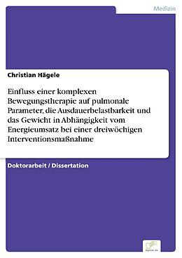 Cover: https://exlibris.azureedge.net/covers/9783/8324/7728/8/9783832477288xl.jpg