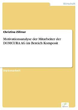 Cover: https://exlibris.azureedge.net/covers/9783/8324/8082/0/9783832480820xl.jpg