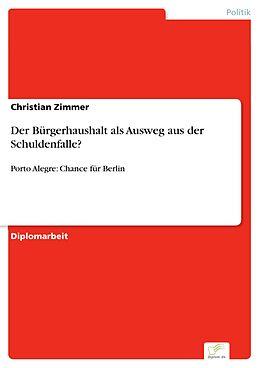 Cover: https://exlibris.azureedge.net/covers/9783/8324/8083/7/9783832480837xl.jpg