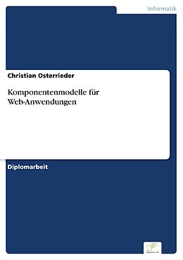 Cover: https://exlibris.azureedge.net/covers/9783/8324/8119/3/9783832481193xl.jpg