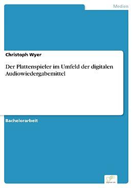 Cover: https://exlibris.azureedge.net/covers/9783/8324/8556/6/9783832485566xl.jpg