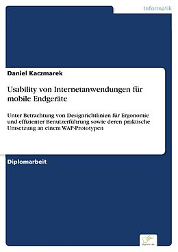 Cover: https://exlibris.azureedge.net/covers/9783/8324/8765/2/9783832487652xl.jpg