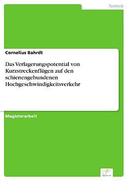 Cover: https://exlibris.azureedge.net/covers/9783/8324/8786/7/9783832487867xl.jpg