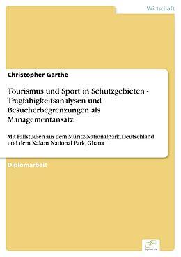 Cover: https://exlibris.azureedge.net/covers/9783/8324/8805/5/9783832488055xl.jpg