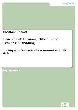Cover: https://exlibris.azureedge.net/covers/9783/8324/8883/3/9783832488833xl.jpg