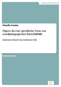 Cover: https://exlibris.azureedge.net/covers/9783/8324/9369/1/9783832493691xl.jpg