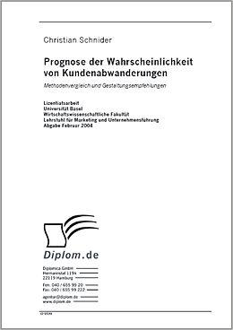 Cover: https://exlibris.azureedge.net/covers/9783/8324/9539/8/9783832495398xl.jpg