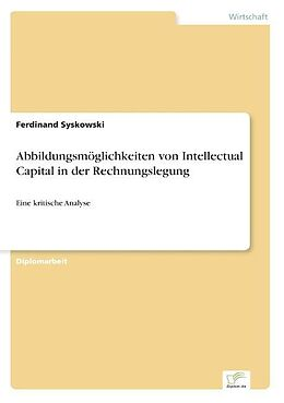 Cover: https://exlibris.azureedge.net/covers/9783/8324/9606/7/9783832496067xl.jpg