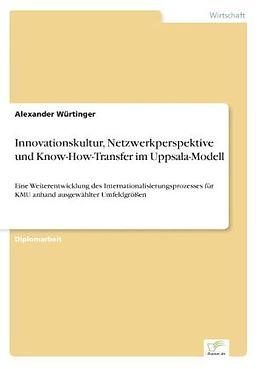 Cover: https://exlibris.azureedge.net/covers/9783/8324/9616/6/9783832496166xl.jpg