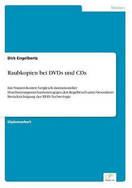 Cover: https://exlibris.azureedge.net/covers/9783/8324/9694/4/9783832496944xl.jpg