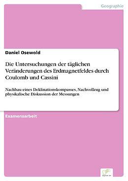 Cover: https://exlibris.azureedge.net/covers/9783/8324/9731/6/9783832497316xl.jpg