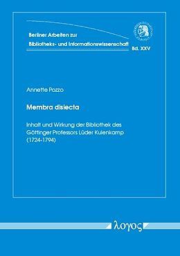 Cover: https://exlibris.azureedge.net/covers/9783/8325/3622/0/9783832536220xl.jpg
