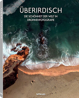 Cover: https://exlibris.azureedge.net/covers/9783/8327/3392/6/9783832733926xl.jpg
