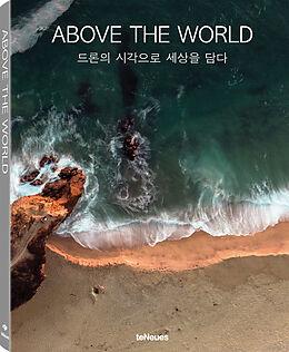 Cover: https://exlibris.azureedge.net/covers/9783/8327/3398/8/9783832733988xl.jpg