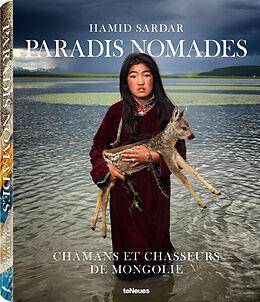 Cover: https://exlibris.azureedge.net/covers/9783/8327/3449/7/9783832734497xl.jpg