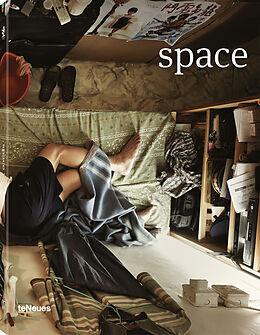 Cover: https://exlibris.azureedge.net/covers/9783/8327/6907/9/9783832769079xl.jpg