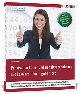 Cover: https://exlibris.azureedge.net/covers/9783/8328/0098/7/9783832800987xl.jpg