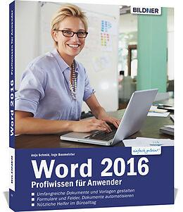 Cover: https://exlibris.azureedge.net/covers/9783/8328/0176/2/9783832801762xl.jpg