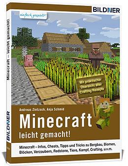 Cover: https://exlibris.azureedge.net/covers/9783/8328/0180/9/9783832801809xl.jpg