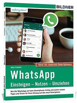 Cover: https://exlibris.azureedge.net/covers/9783/8328/0260/8/9783832802608xl.jpg