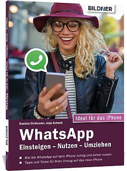 Cover: https://exlibris.azureedge.net/covers/9783/8328/0267/7/9783832802677xl.jpg