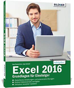 Cover: https://exlibris.azureedge.net/covers/9783/8328/0291/2/9783832802912xl.jpg