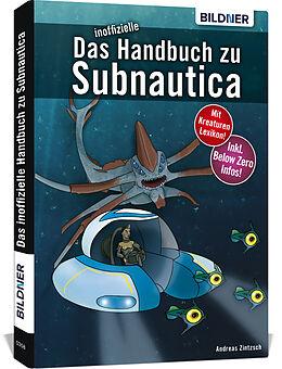Cover: https://exlibris.azureedge.net/covers/9783/8328/0336/0/9783832803360xl.jpg