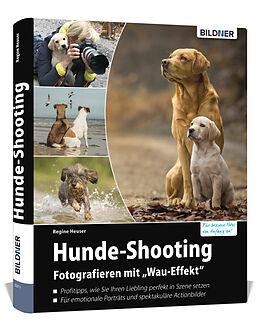 Cover: https://exlibris.azureedge.net/covers/9783/8328/0349/0/9783832803490xl.jpg