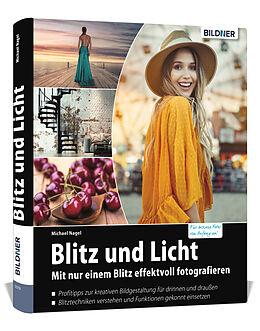 Cover: https://exlibris.azureedge.net/covers/9783/8328/0357/5/9783832803575xl.jpg