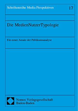 Cover: https://exlibris.azureedge.net/covers/9783/8329/0029/8/9783832900298xl.jpg