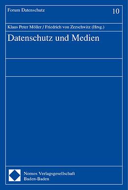 Cover: https://exlibris.azureedge.net/covers/9783/8329/0036/6/9783832900366xl.jpg