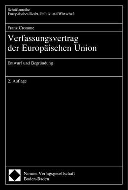 Cover: https://exlibris.azureedge.net/covers/9783/8329/0064/9/9783832900649xl.jpg