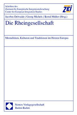 Cover: https://exlibris.azureedge.net/covers/9783/8329/0094/6/9783832900946xl.jpg