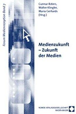 Cover: https://exlibris.azureedge.net/covers/9783/8329/0095/3/9783832900953xl.jpg