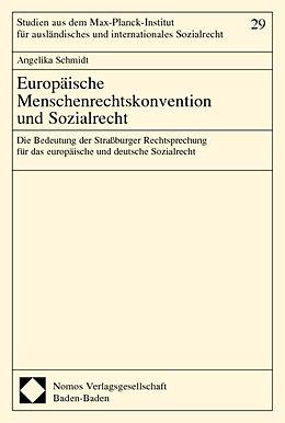 Cover: https://exlibris.azureedge.net/covers/9783/8329/0100/4/9783832901004xl.jpg