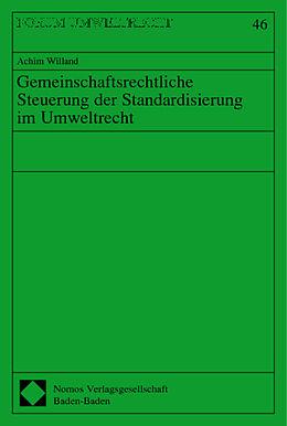 Cover: https://exlibris.azureedge.net/covers/9783/8329/0149/3/9783832901493xl.jpg