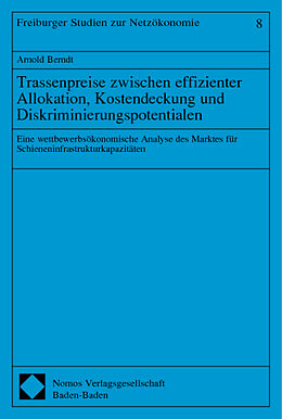Cover: https://exlibris.azureedge.net/covers/9783/8329/0160/8/9783832901608xl.jpg