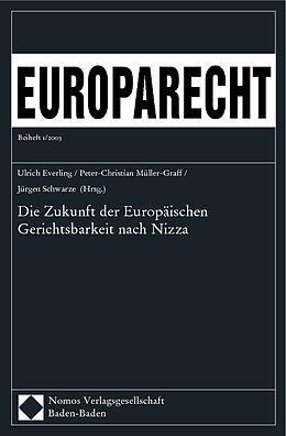 Cover: https://exlibris.azureedge.net/covers/9783/8329/0249/0/9783832902490xl.jpg