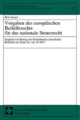 Cover: https://exlibris.azureedge.net/covers/9783/8329/0287/2/9783832902872xl.jpg