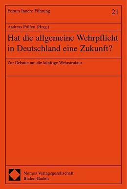 Cover: https://exlibris.azureedge.net/covers/9783/8329/0311/4/9783832903114xl.jpg