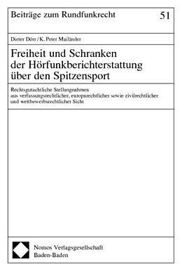 Cover: https://exlibris.azureedge.net/covers/9783/8329/0323/7/9783832903237xl.jpg